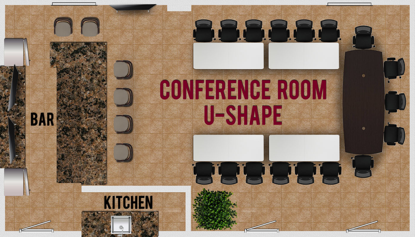 bar-conference-room-layout-pub-tables-U-shape-w-text