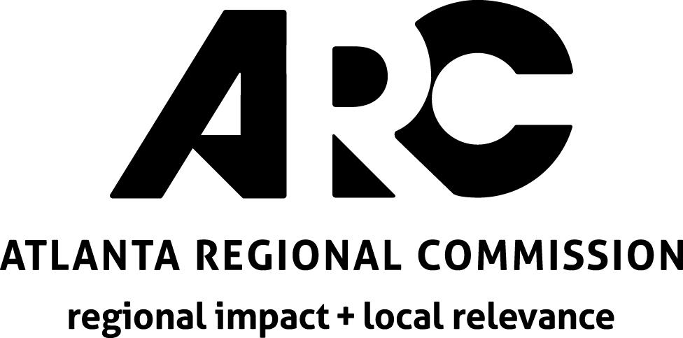 Take the Civic League/ARC Community Engagement Survey Now