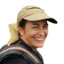 Dr Diana Rietz