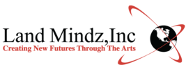 Land Mindz, Inc.
