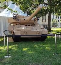 01-tanks