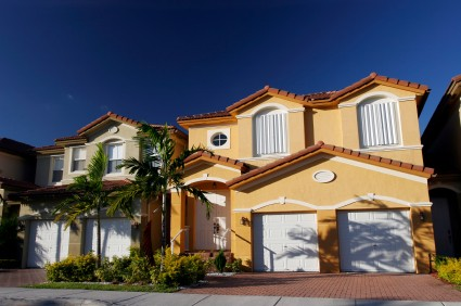 Tampa Investor Property Insurance