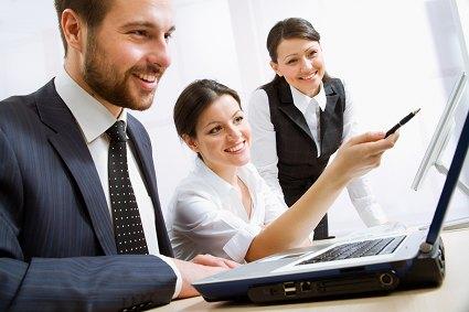 Tampa Investor Insurance