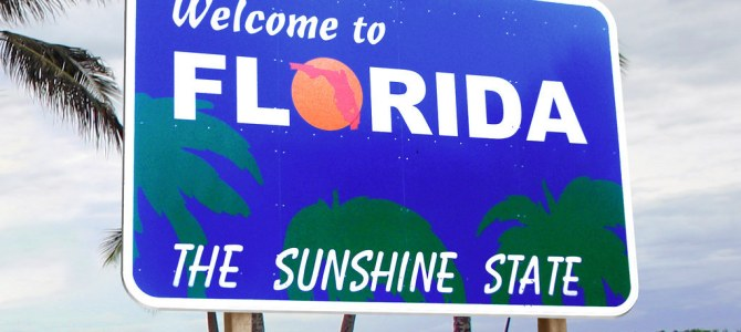 How to Register a Car in Florida: 15 Steps (with Pictures)