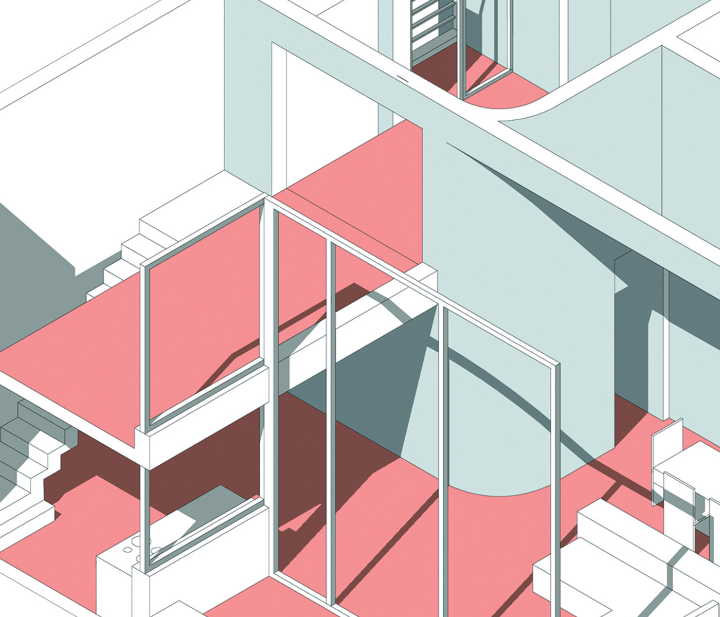 Vertical Home FIN