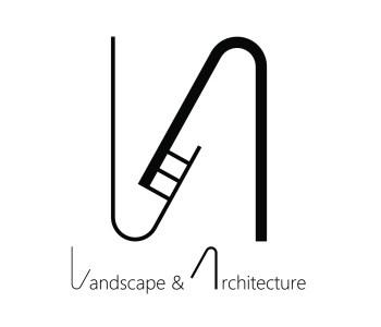 Land n Arch