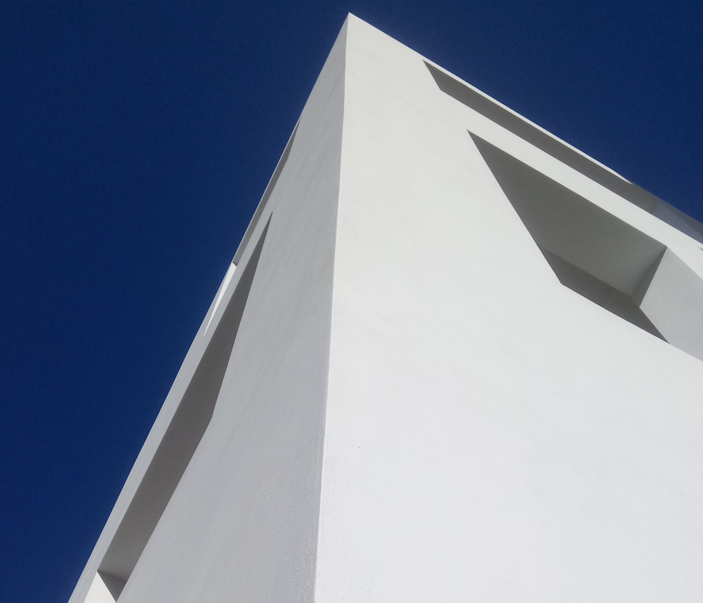 Vertical Home