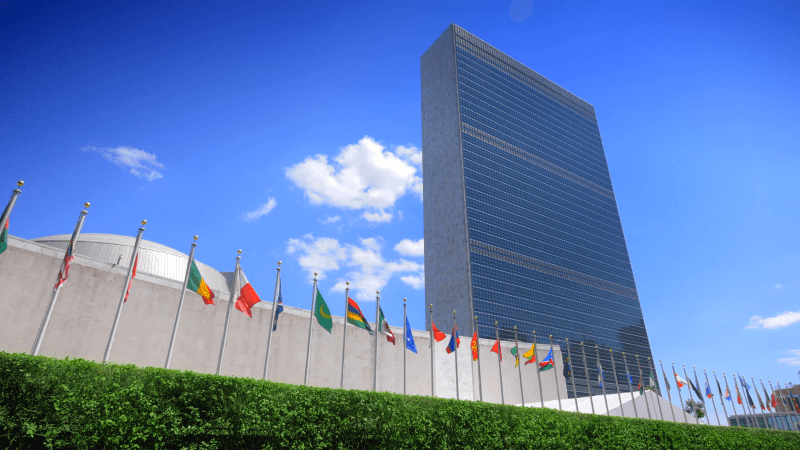 nyc-united-nations-building-headquarters-in-new-york-city-and-flags-of-the-members-countries_vykmtlhn__f0000