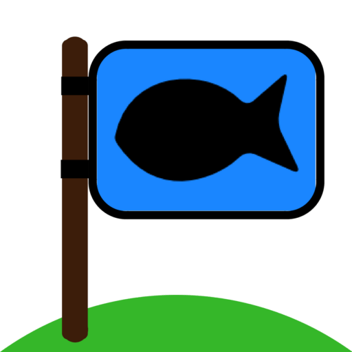 Anchor Worm Treatment Guide • Land of Fish