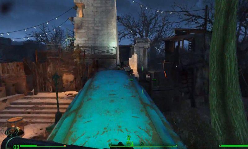fallout 4 die schlacht von bunker hill
