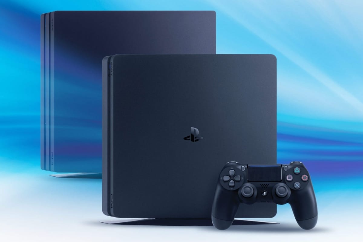 sony playstation 5 won t make it this year 2019 bare minimum 2020 to be realistic limtations specifications 3