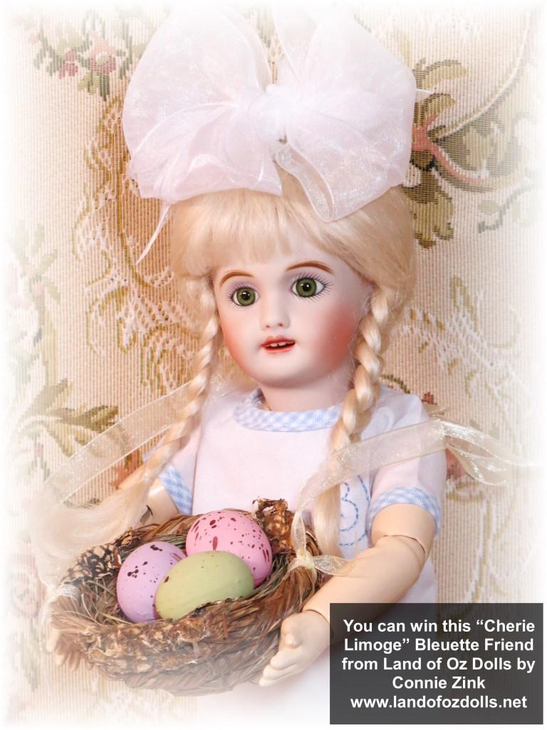 Cherie Limoge 2
