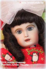 2016 Holiday Giveaway Doll 2 website