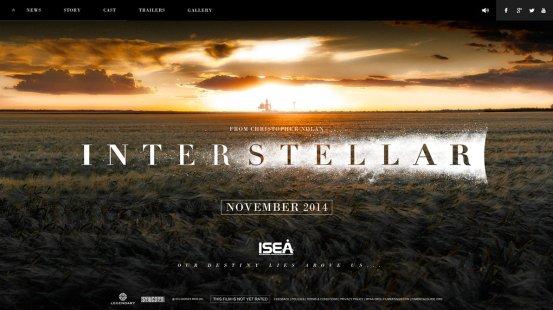 interstellar_webdesign_by_oroster-d795aki