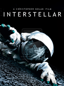 watch-interstellar-2014-full-movie-online