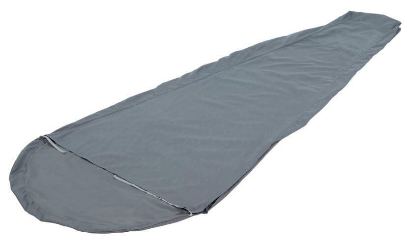 5. ALPS Mountaineering - Mummy Sleeping Bag Liner