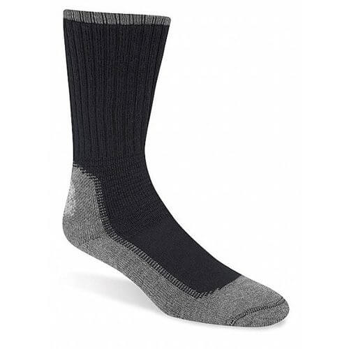 2. Wigwam Women's Hiking/Outdoor Pro Length Sock