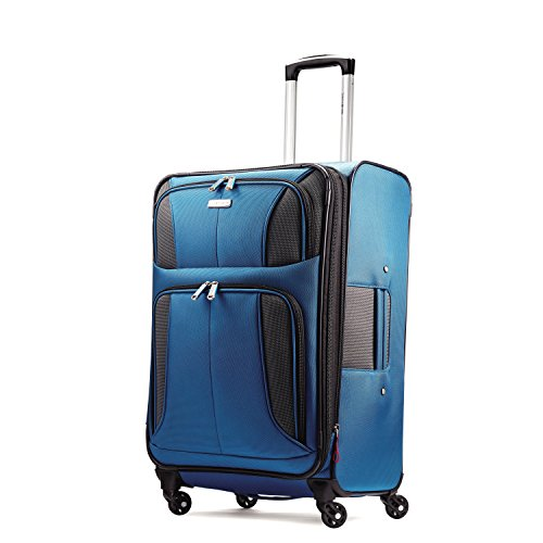 10 Best Checked Luggage for Travelers in 2017 | Land Of The Traveler