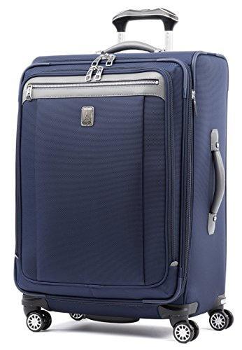Travel Pro Platinum Magna 2