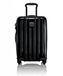 Tumi V3 International Carry-on