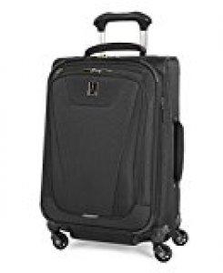 Travelpro Maxlite 4 - 21 Inch