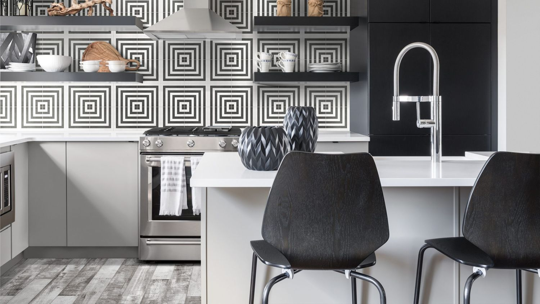 anatolia tile canadian tiles in tile