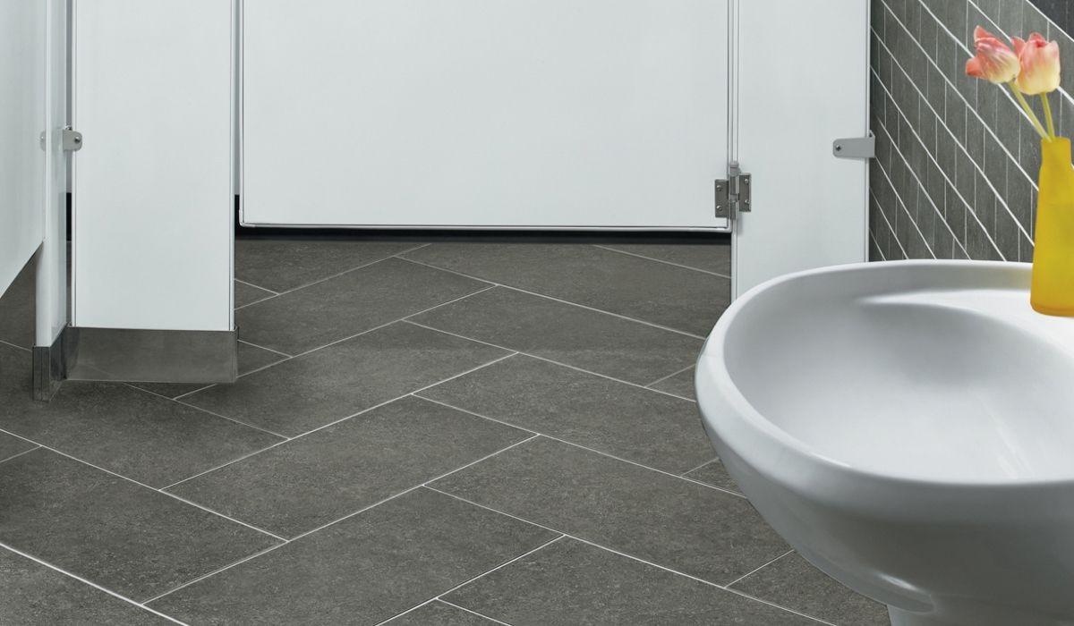 crossville american tiles in tile