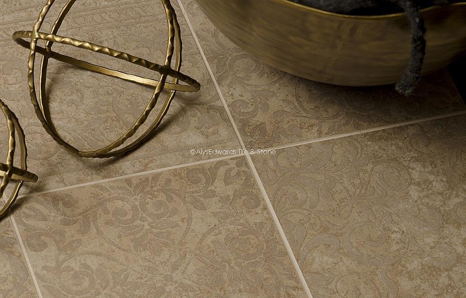 alysedwards american tiles in tile