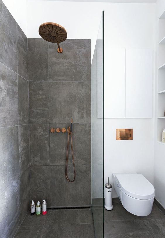 tile stores in florida fl where to