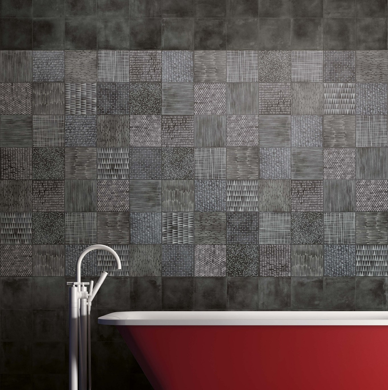 tile stores in nevada nv where to