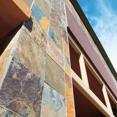 tile stores in arizona az where to