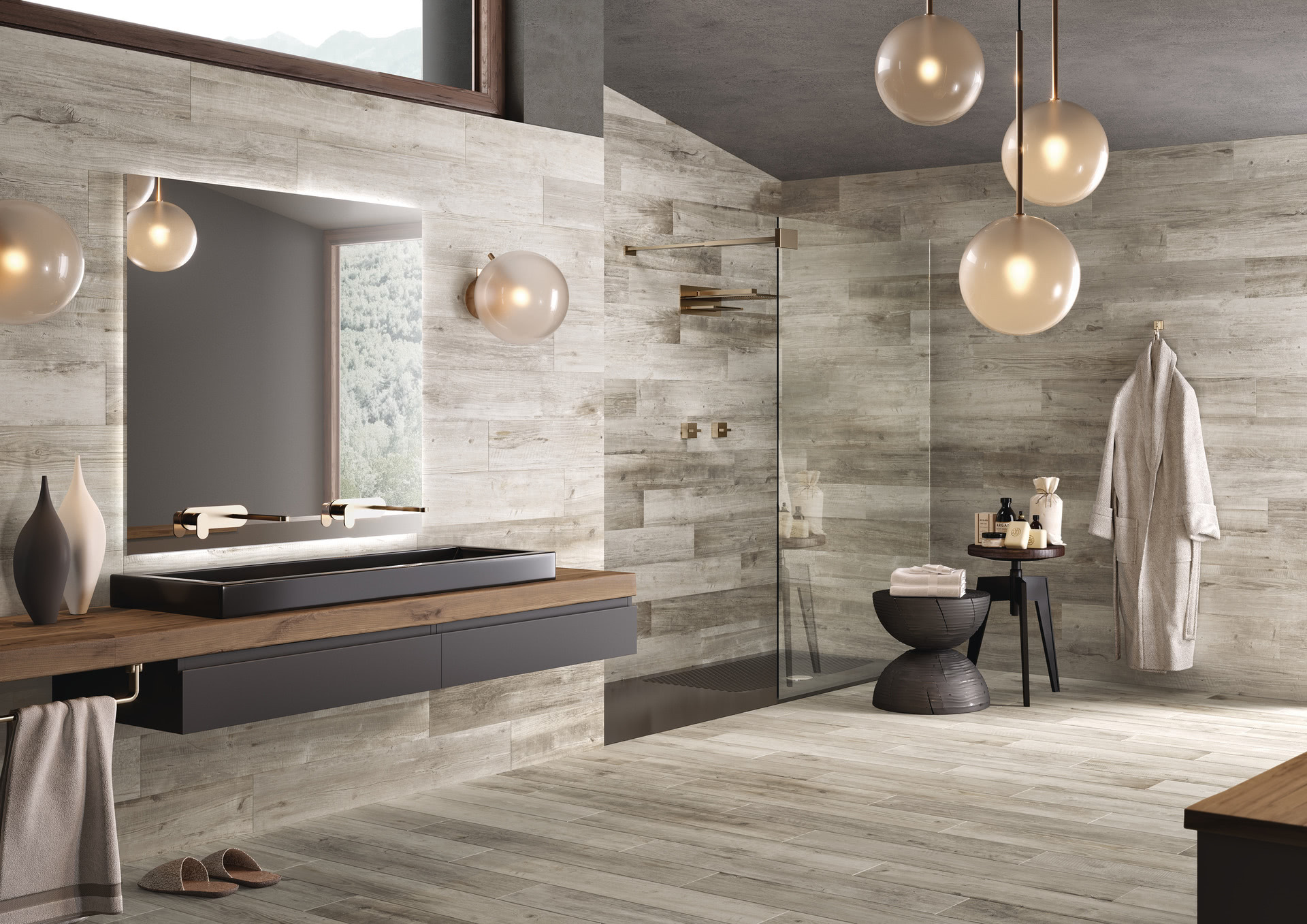 bc tile floor covering syracuse in