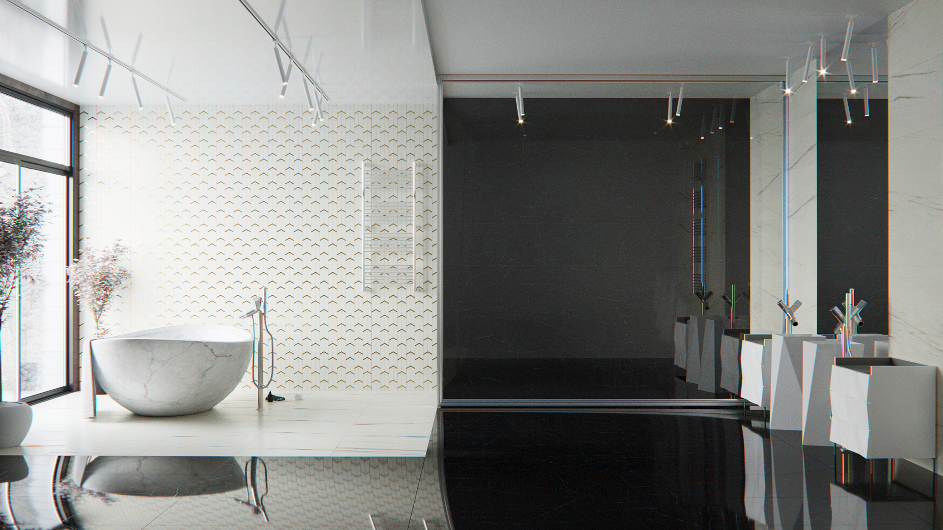 tile stores in ohio oh where to buy