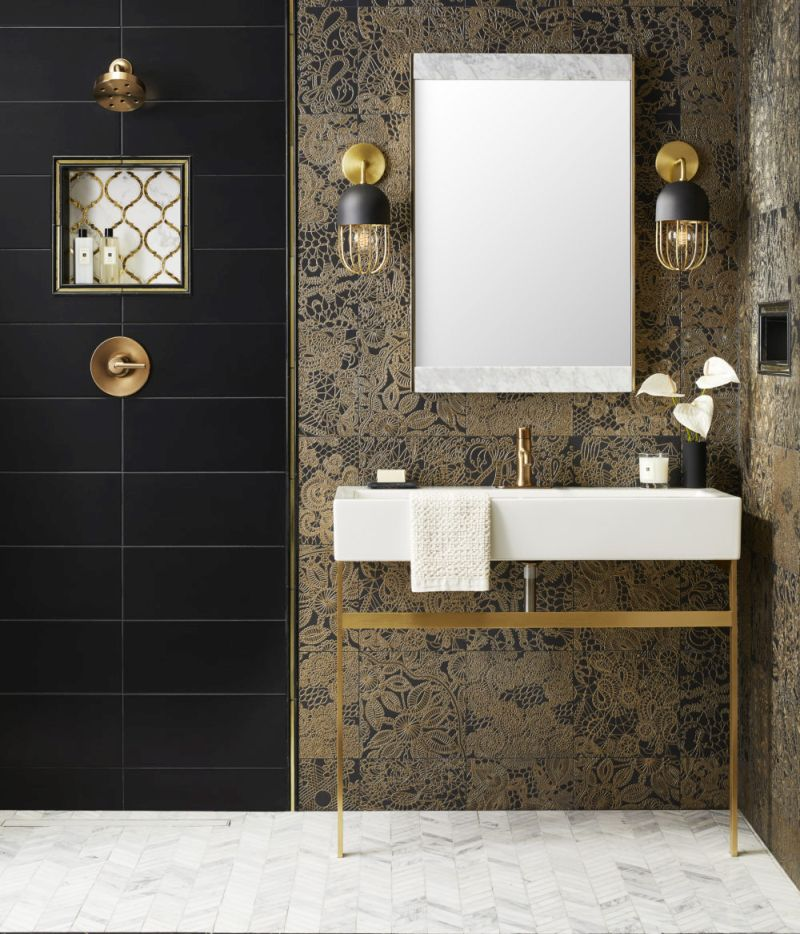 tile stores in riverside ca where to