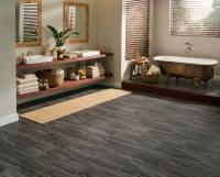 Prosource Tile | Tile Design Ideas