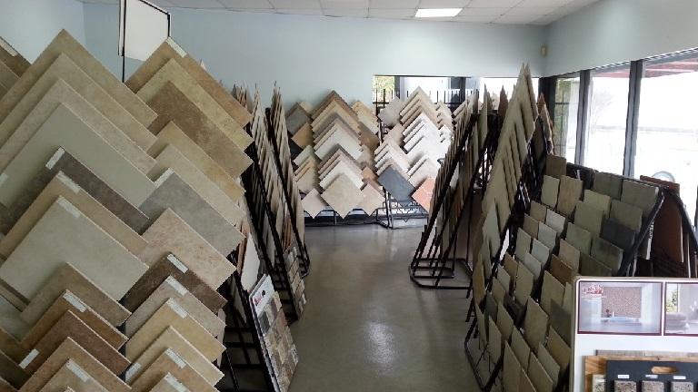 discount flooring center houston tx
