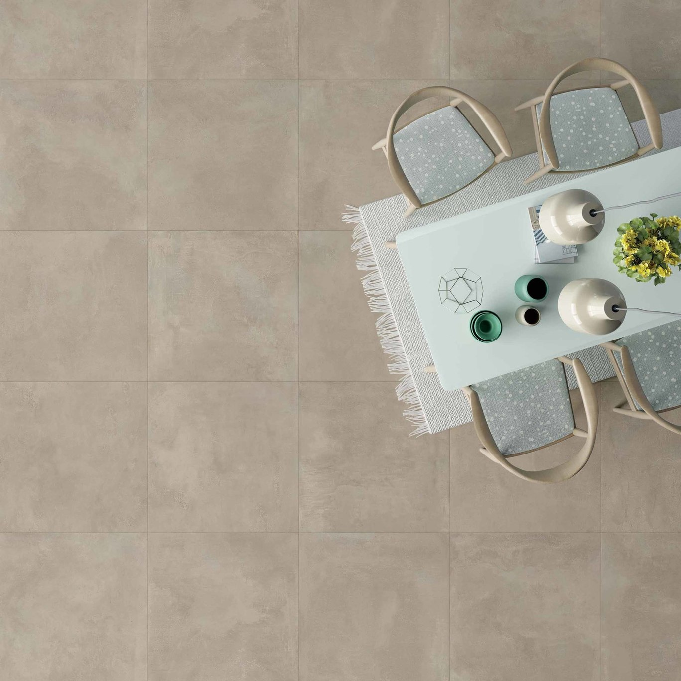 tile stores in texas tx where to buy