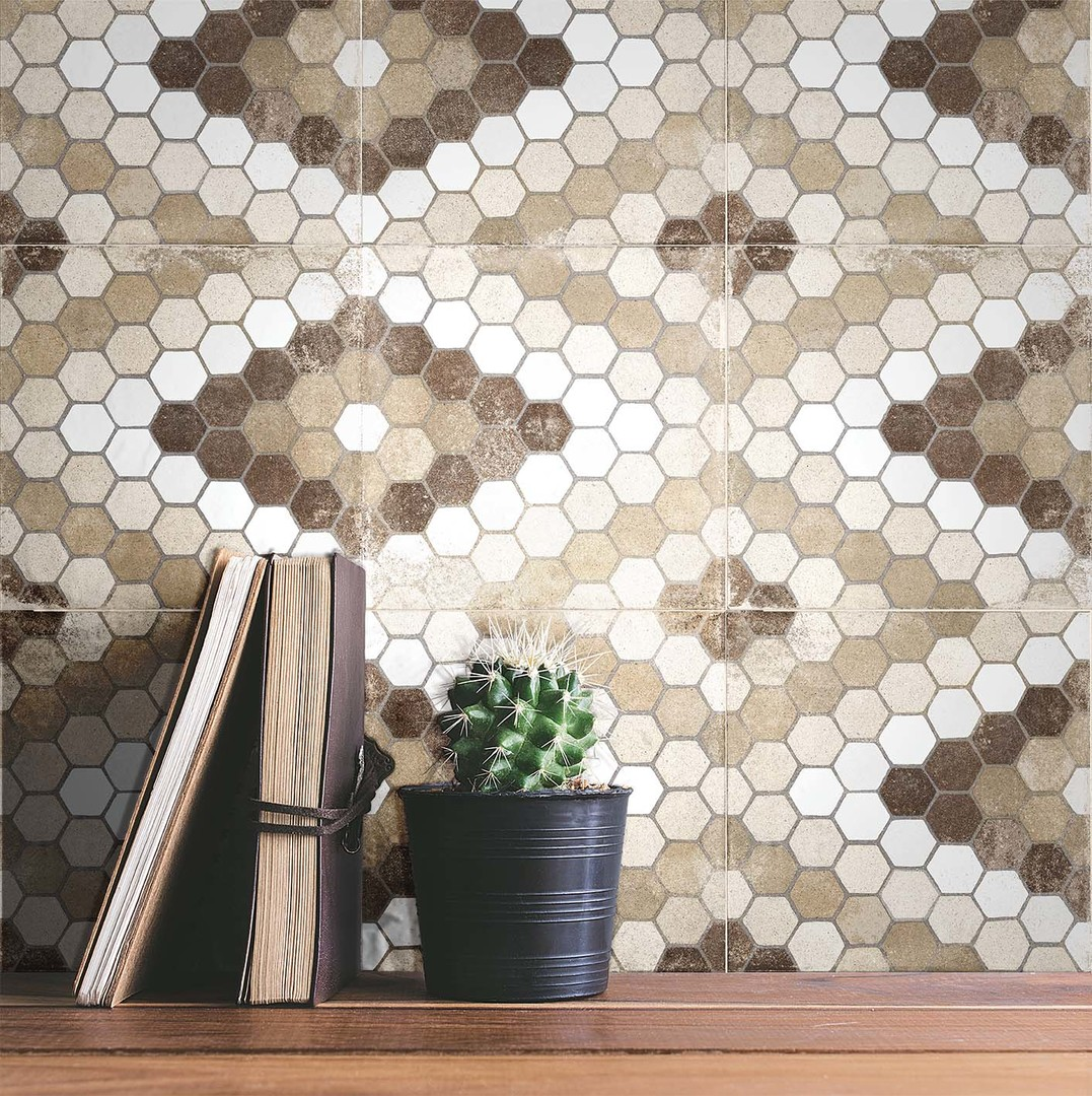 tile stores in auburn ma where to buy