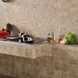 tile stores in tampa fl where to buy