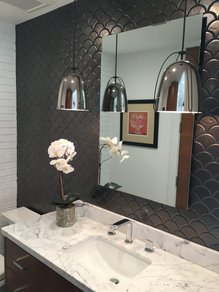stone north hollywood ca 91605 tile