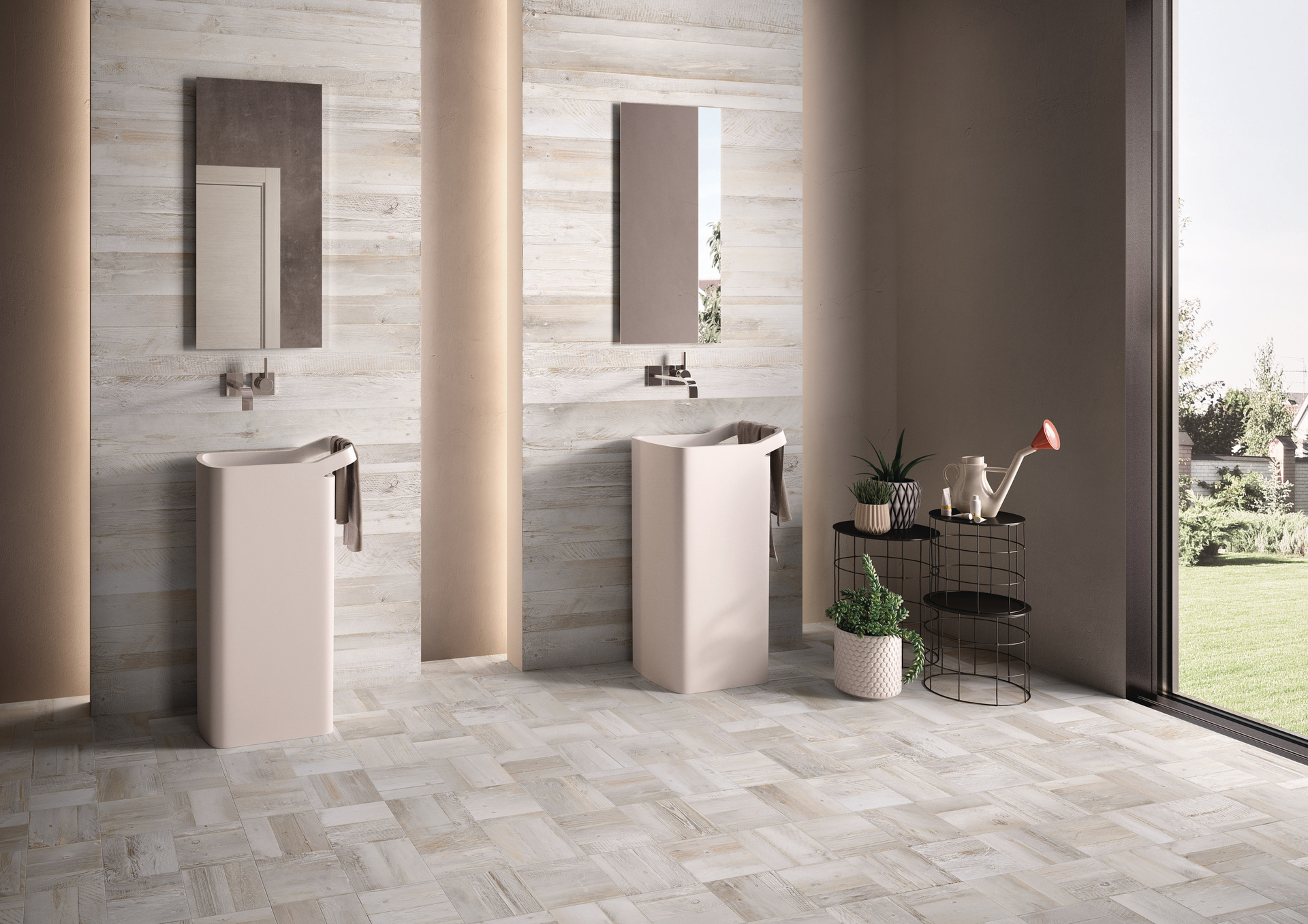 tile stores in madison wi where to