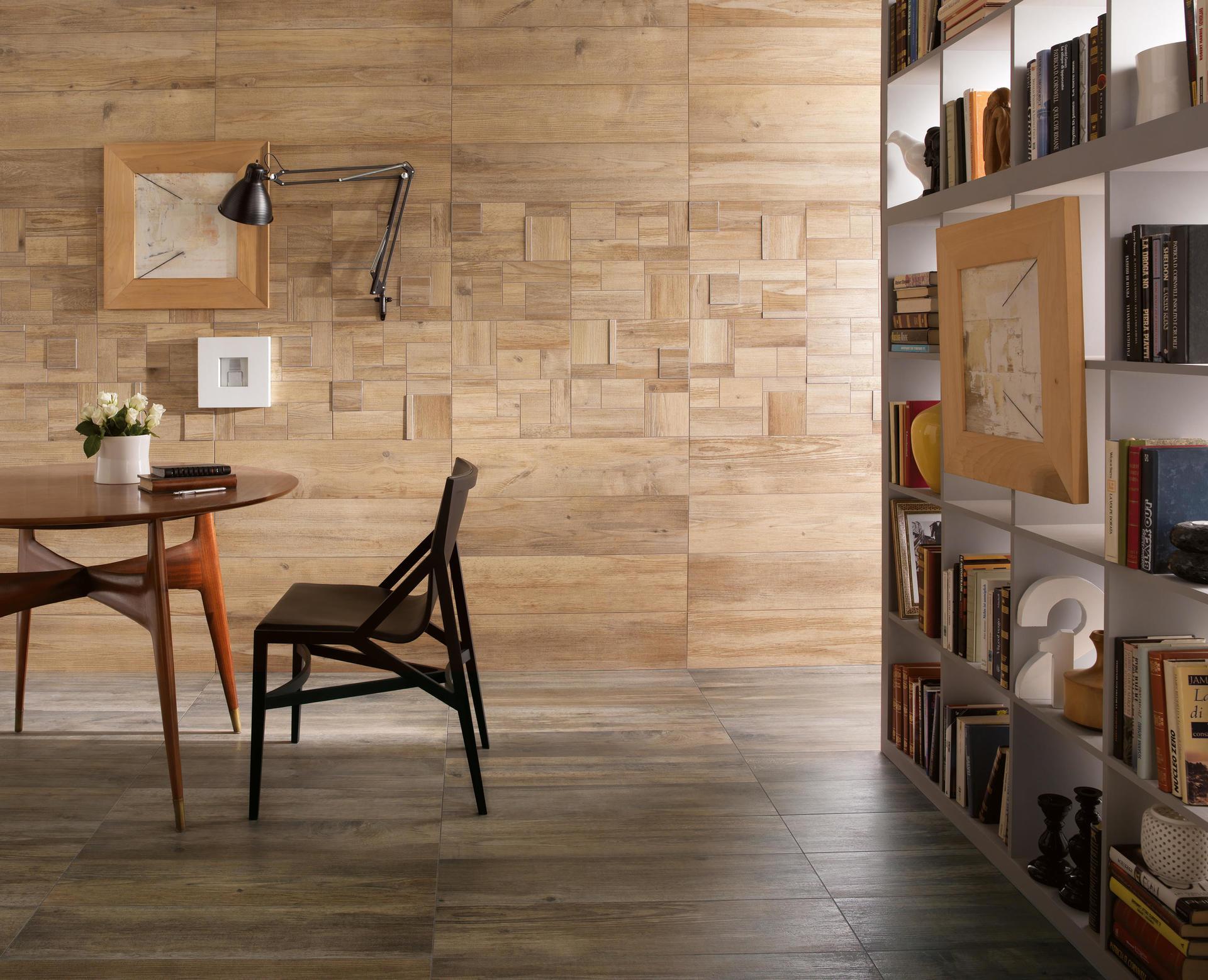marino ceramic tile astoria ny 11103