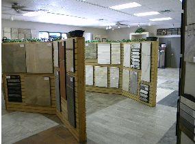 merced tile supply merced ca 95348