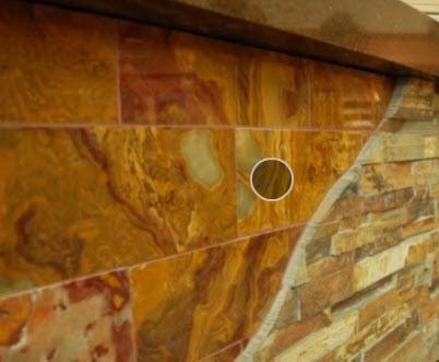Nampa Floors and Interiors Nampa ID 83687 Tile Gallery