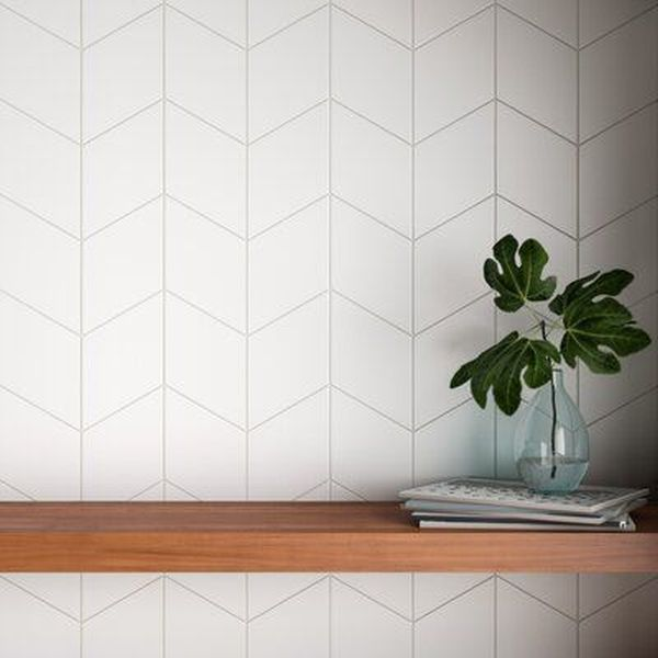 san diego marble and tile encinitas