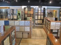 Tile Center, Houston, TX 77017. Tile Gallery&Store