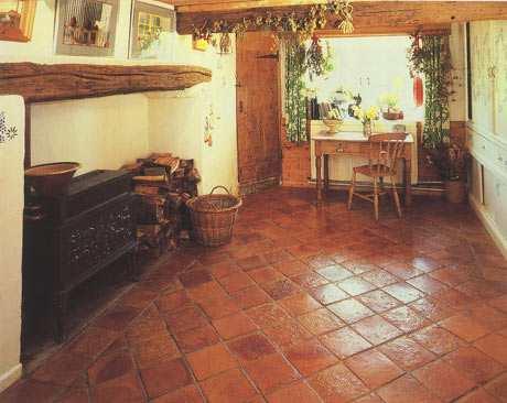 delaware wilmington de 19804 tile