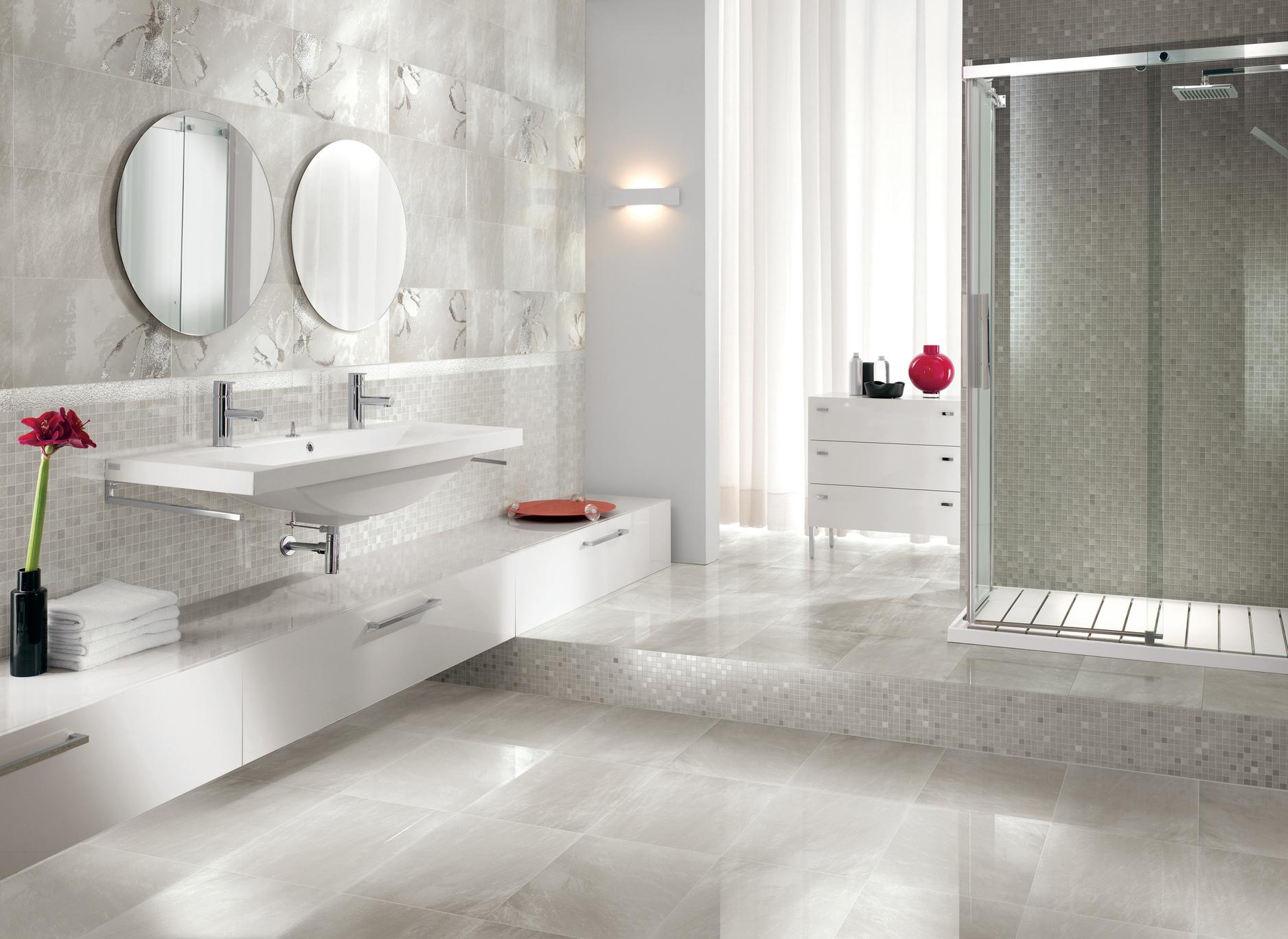 interiors salem or 97301 tile
