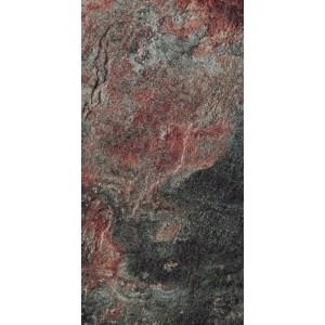 fitzgerald stone more