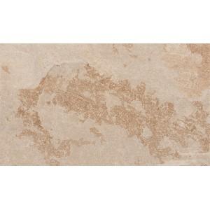 cornerstone tile marble